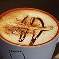 小巷咖啡10.jpg