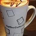 小巷咖啡9.jpg