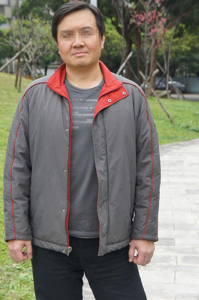 20110216的老公