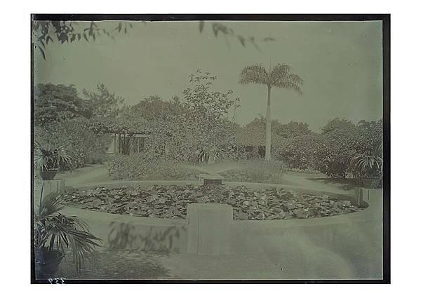20161228-植物園老照片行前導覽資料.-to 老師們_頁面_69.jpg