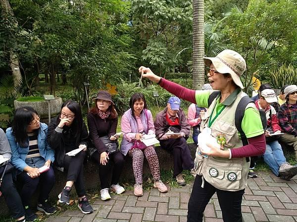 食物森林1061105_171218_0017.jpg