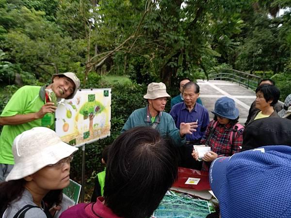 食物森林1061105_171218_0021.jpg