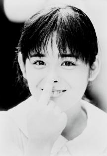 醜女_富田靖子.JPG