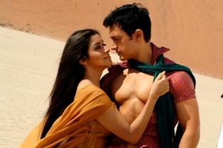 《寶萊塢記憶拼圖》劇照_1S.jpg