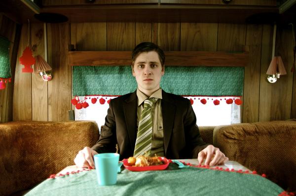 Henry spillet af Sverrir Gudnasson_ORIGINAL_ZENTROPA (2).jpg