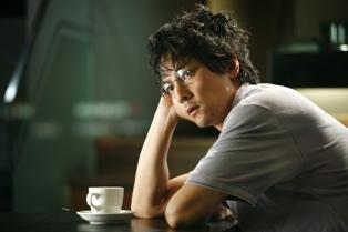 如夢-吳彥祖.JPG