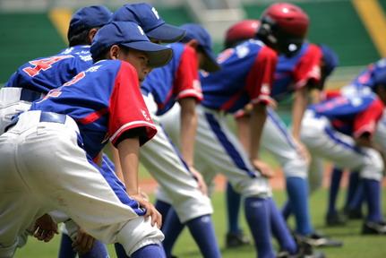 D003野球孩子.JPG