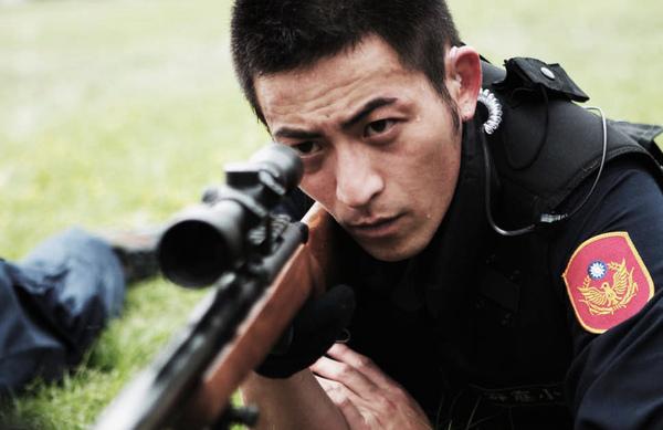 狙擊手-劇照2.jpg