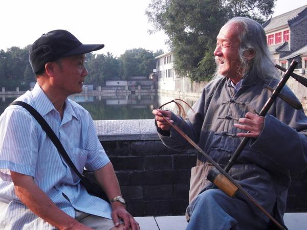 69 潮爆北京.JPG