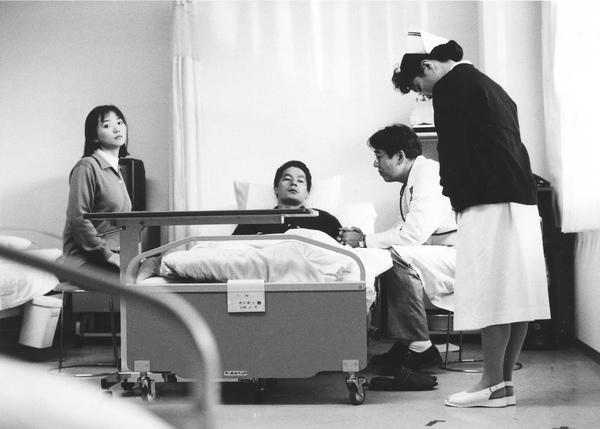Dying in a Hospital.jpg