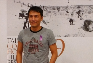 複製 -複製 -1022_戴立忍出席看見紫絲帶記者會.JPG