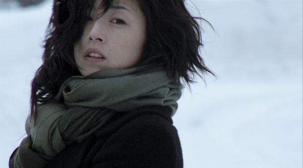 日本-無語之冬-高岡早紀.jpg