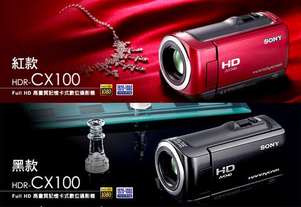 HDR-CX100-PAPA02.jpg