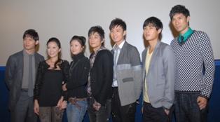 1119 金馬影展 2010看見台片新勢力.JPG