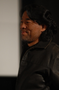 1123 資深攝影師 李屏賓.JPG
