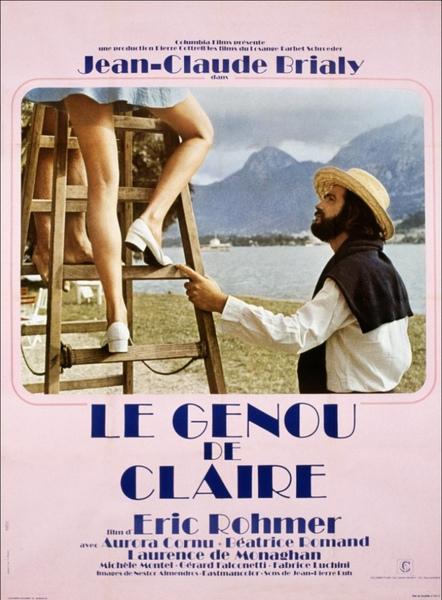 genou-de-claire-1970-aff-01-g.jpg