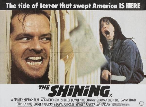 TheShining1980.jpg