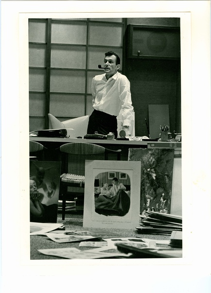 Hugh-Hefner-Playboy-Activist-and-Rebel-movie-image-3.jpg