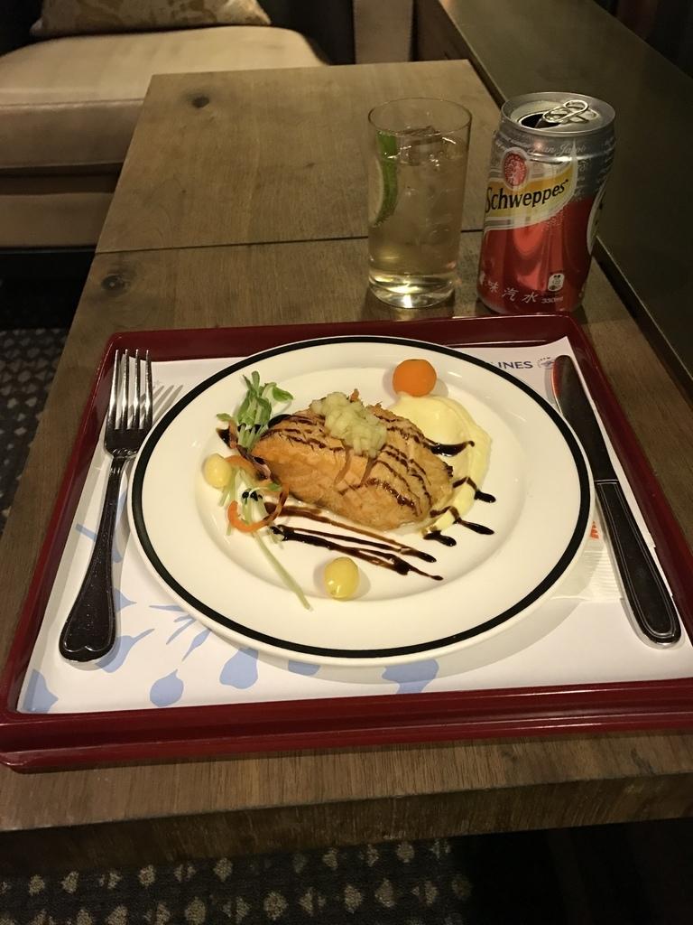 3貴賓室餐點.JPG