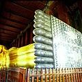 泰國9大寺廟