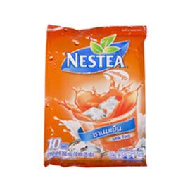 雀巢泰式奶茶