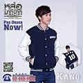 Kang2