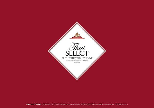 ThaiSelectRed copy