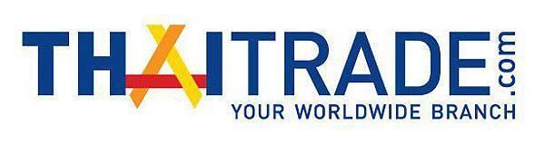 www.thaitrade.com