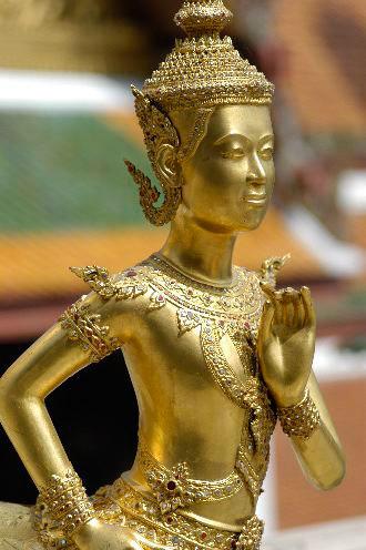 泰國商務習俗2