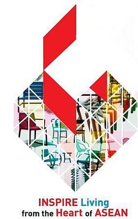 家具展-logo