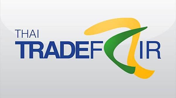 Thai Trade Fair