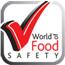 世界食品安全會議。圖片來源泰國商務處