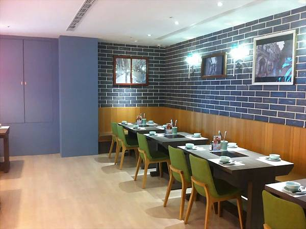 優雅的用餐空間-1-750