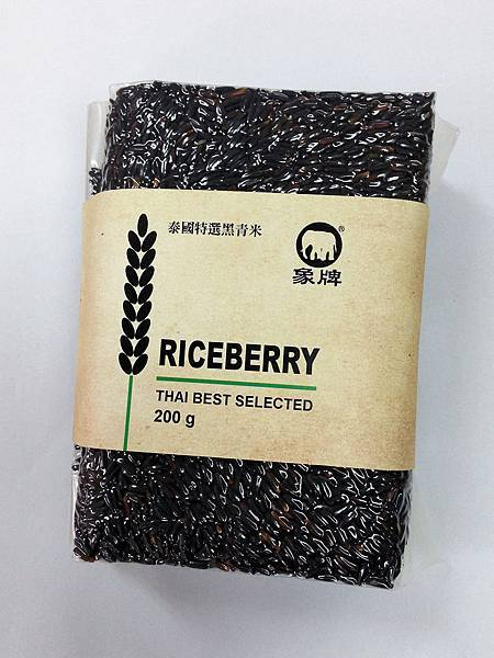 IMG_4842-黑青米包裝