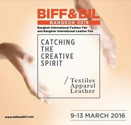 BIFF%26;BIL-1.jpg