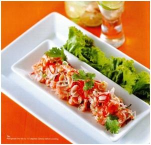 涼拌鮭魚.jpg