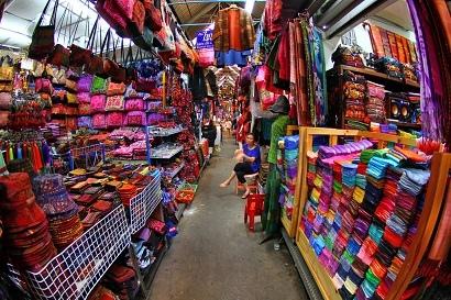 Chatuchak Market.jpg