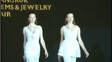 珠寶展-2.jpg