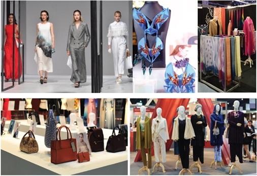 2018泰國生活美學展V2-2