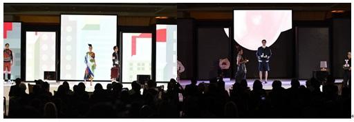 亞洲最有Style的展覽~2018曼谷生活美學展, 一站式享受時尚.禮品家用品.家具三大展(下篇)3