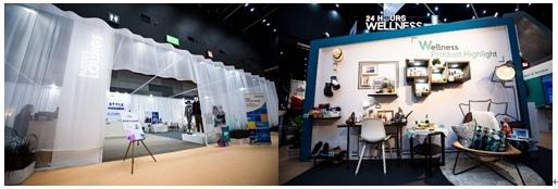 亞洲最有Style的展覽~2018曼谷生活美學展, 一站式享受時尚.禮品家用品.家具三大展(下篇)5