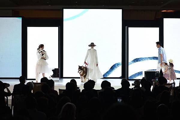 亞洲最有Style的展覽~2018曼谷生活美學展, 一站式享受時尚.禮品家用品.家具三大展(下篇)2