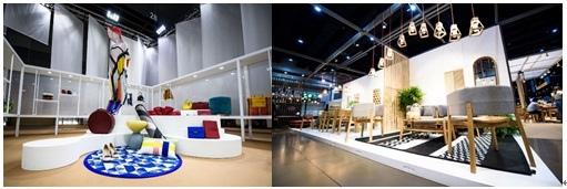 亞洲最有Style的展覽~2018曼谷生活美學展, 一站式享受時尚.禮品家用品.家具三大展(下篇)7