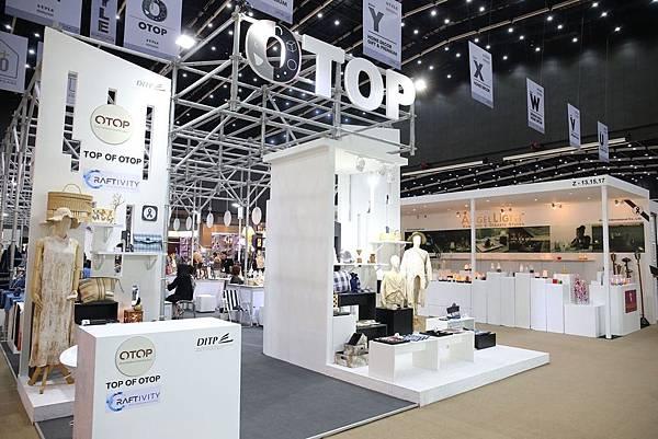 亞洲最有Style的展覽~2018曼谷生活美學展, 一站式享受時尚.禮品家用品.家具三大展(下篇)6