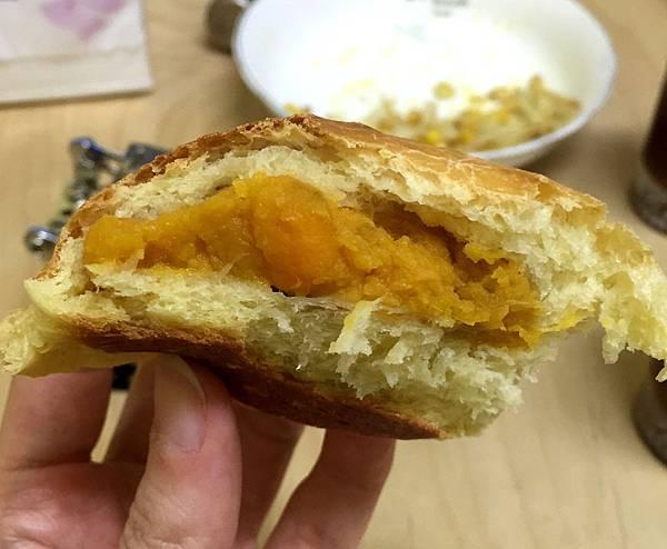 麵包機 餐包
