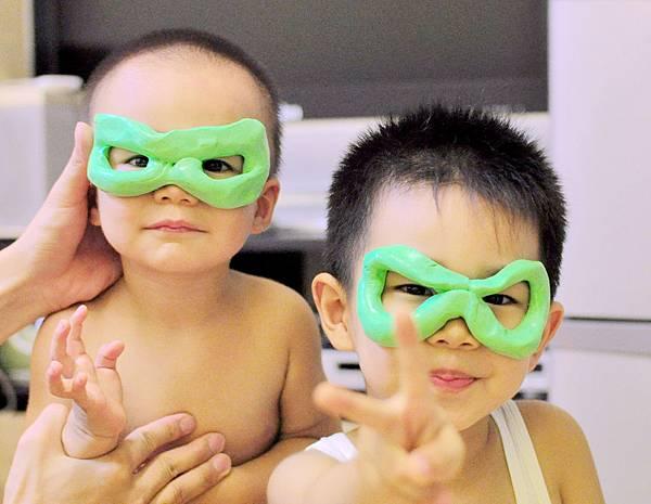 BabyLife育兒生活雜誌專家解答(二):觸覺防禦?觸覺敏感?