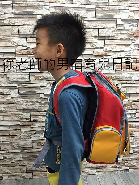 IMG_58501.jpg