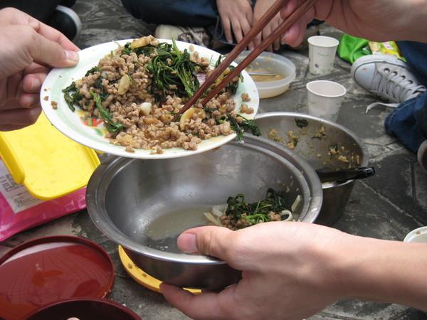 080329生態社採野菜-IMG_0069.JPG