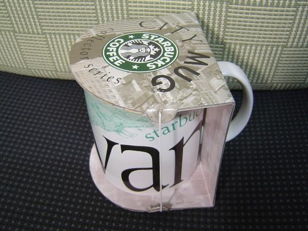 台灣馬克杯