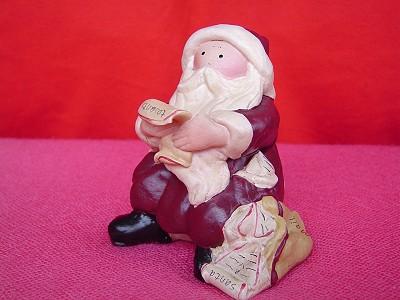 03年Father Christmas系列,聖誕老人(Father Christmas)